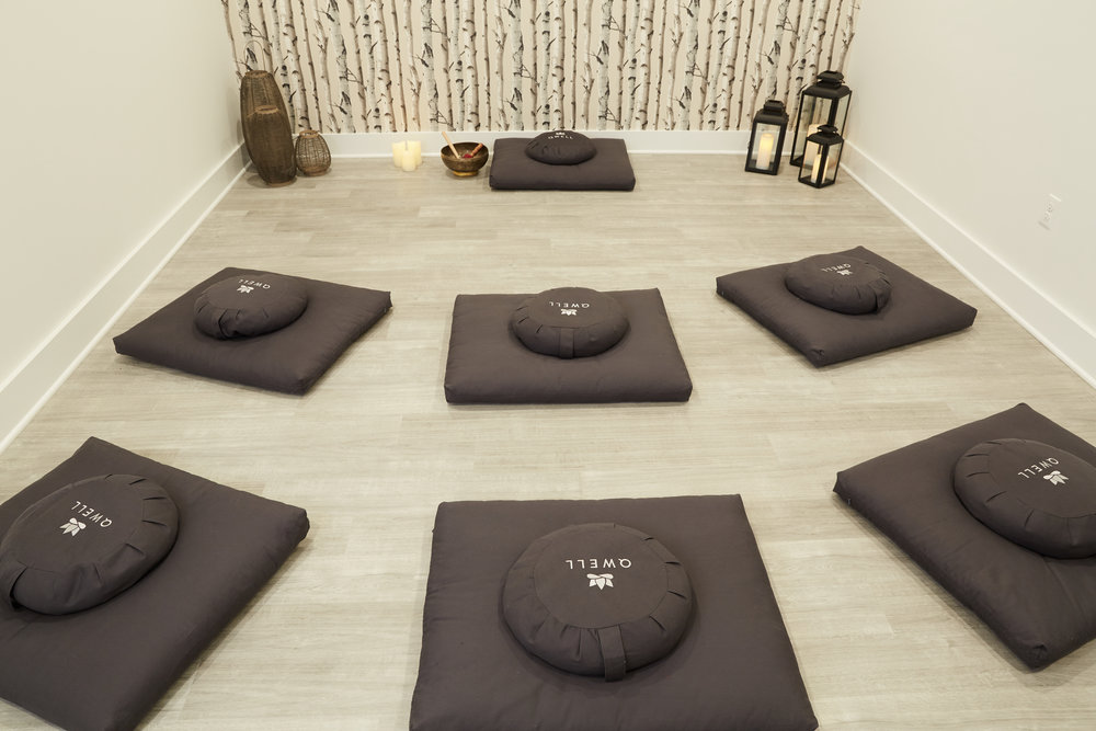 First_Meditation_Room-056.jpg