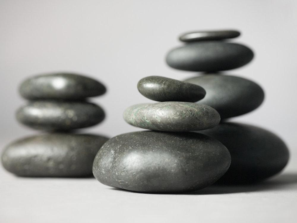 calm stones.jpg