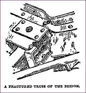 bussey-fractured-truss.jpg