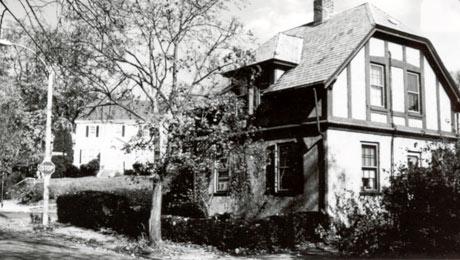 wachusett-st-cottage.jpg