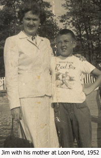 sm-jim-cradock-with-mother.jpg