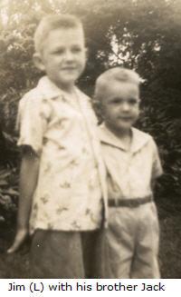 sm-jim-to-left-cradock-with-brother-jack2.jpg