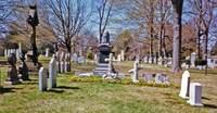 burial.jpg