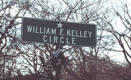 kelley-circle-sign.jpg