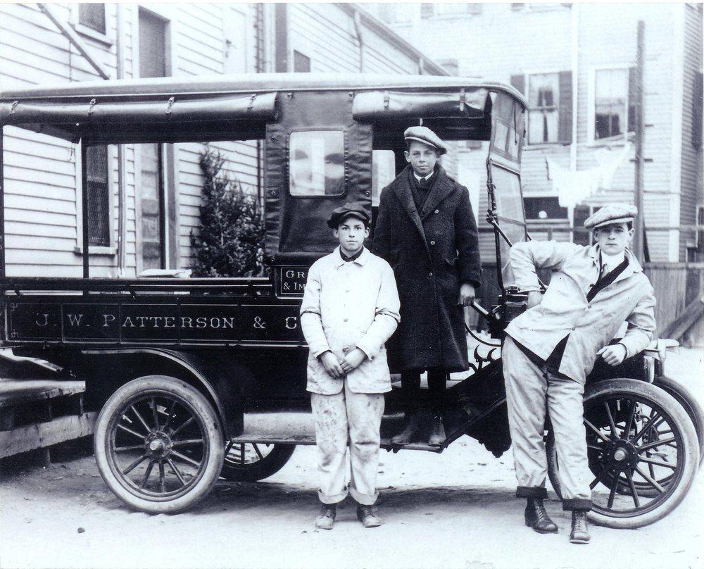 Patterson's Truck 001.jpg