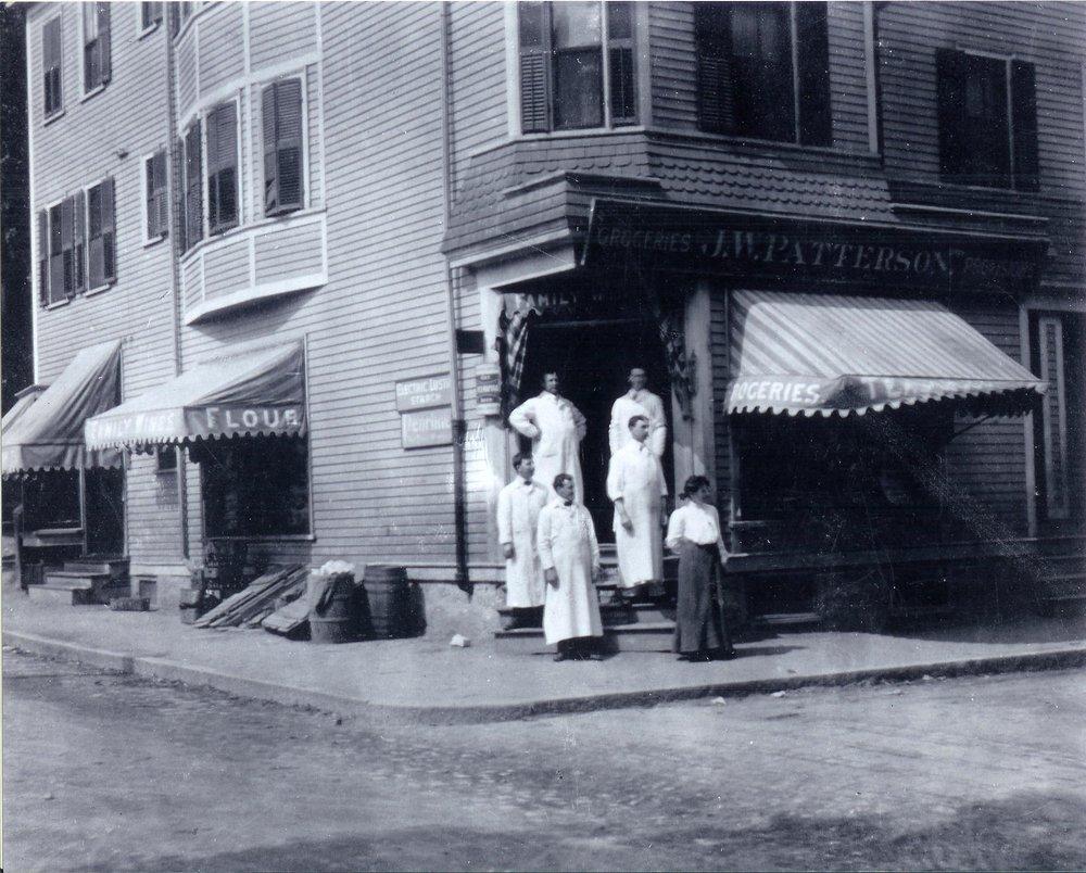 Patterson's  Jamaica Street store.jpeg