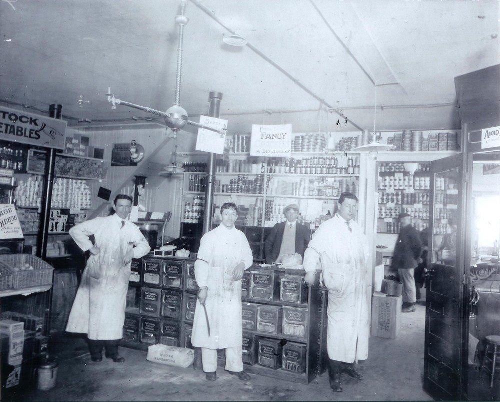 Patterson's Jamaica Street store2.jpg