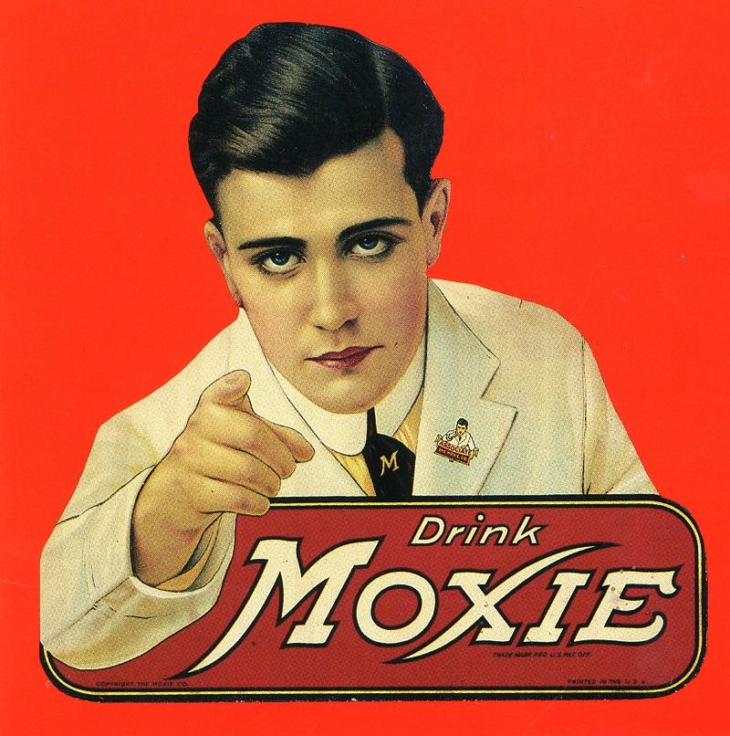 moxie.jpg