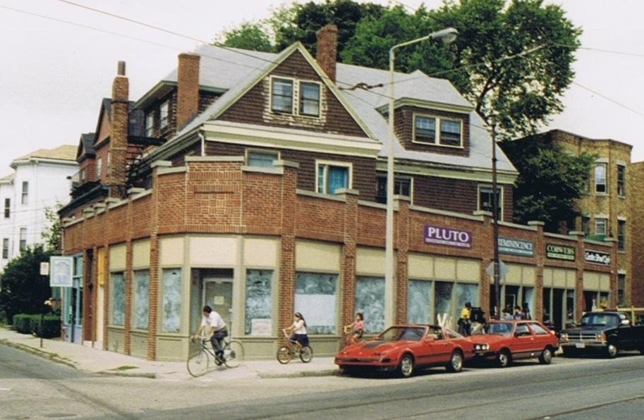<h3>1993