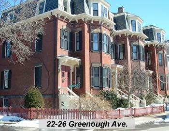 22-26-greenough-350x270c.jpg