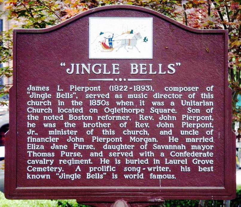 https://en.wikipedia.org/wiki/Jingle_Bells