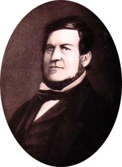 James O. Ward