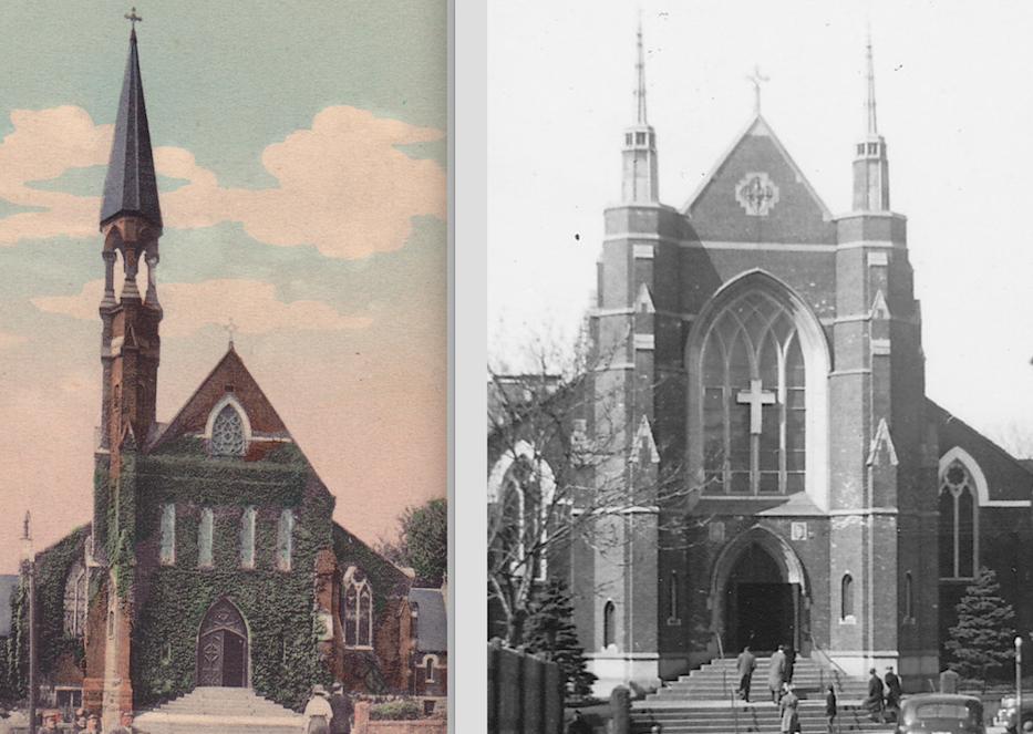 St Thomas Aquinas Side by Side.jpg