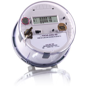 Landis+Gyr smart meter.jpg