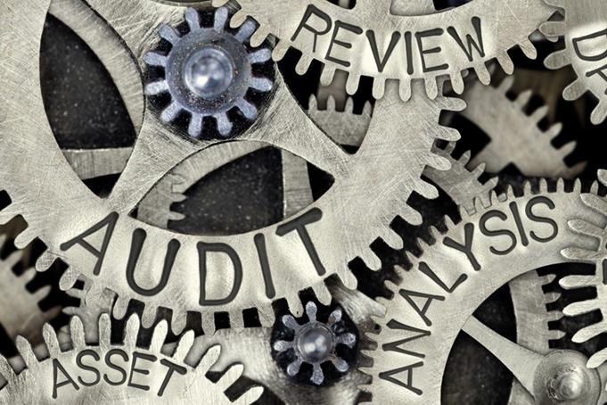 Audit-commissioning-cogs.jpg