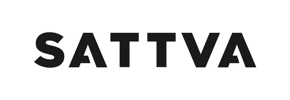 sattva logo.jpg