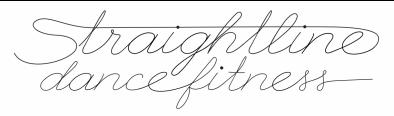 Straightline logo.png
