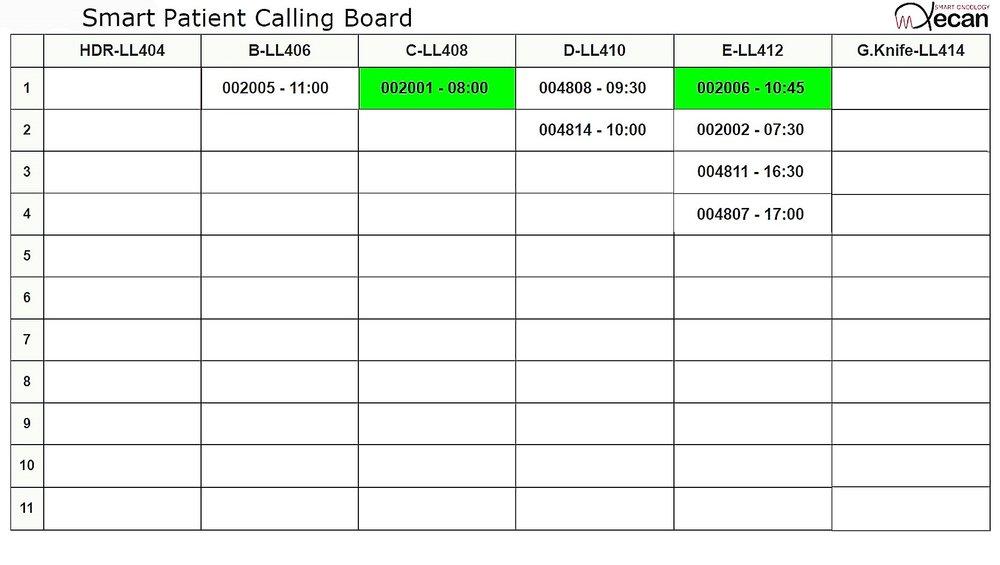 patientCB1.jpg