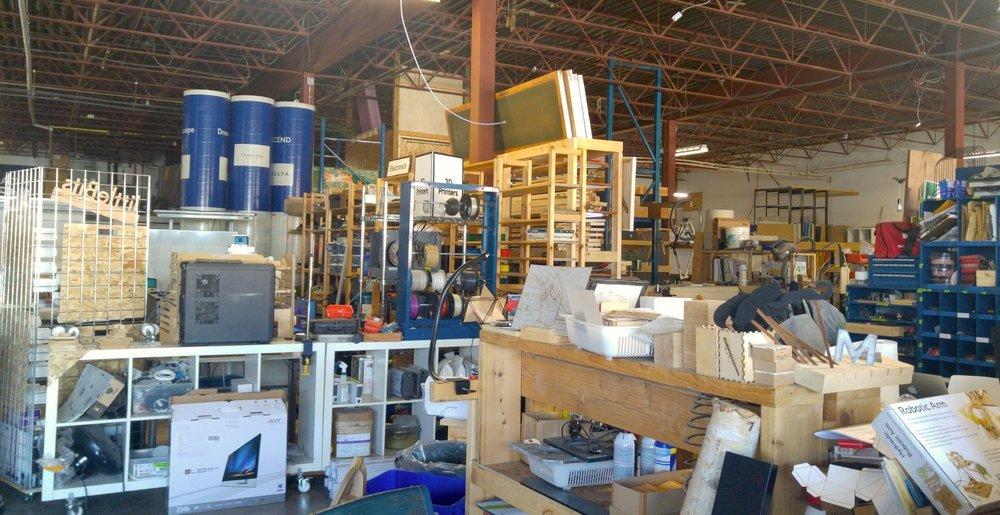 Makerspace_01.jpg