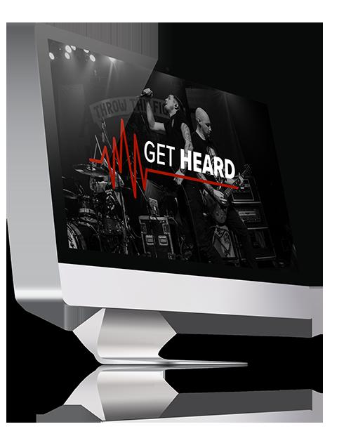 get-heard-website-small.png