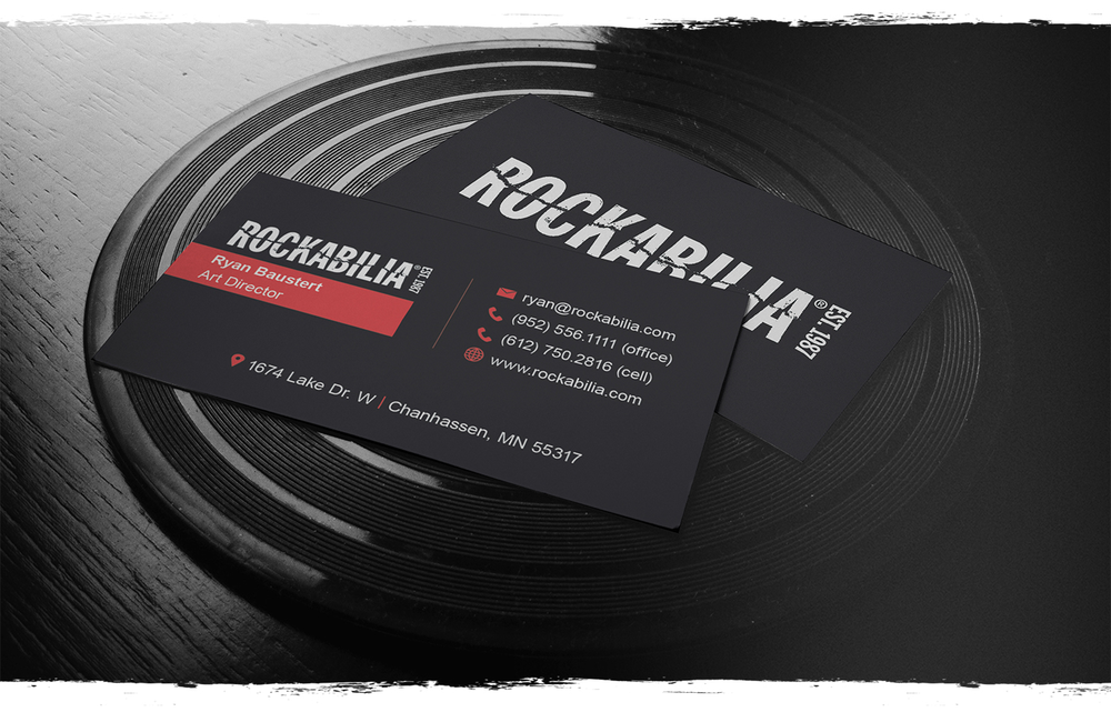 rockabilia-business-cards.png