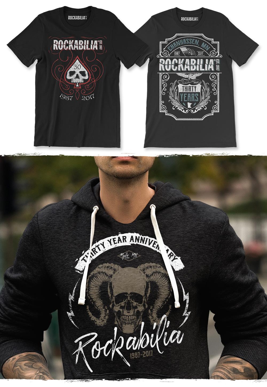 rockabilia-apparel-concept.png