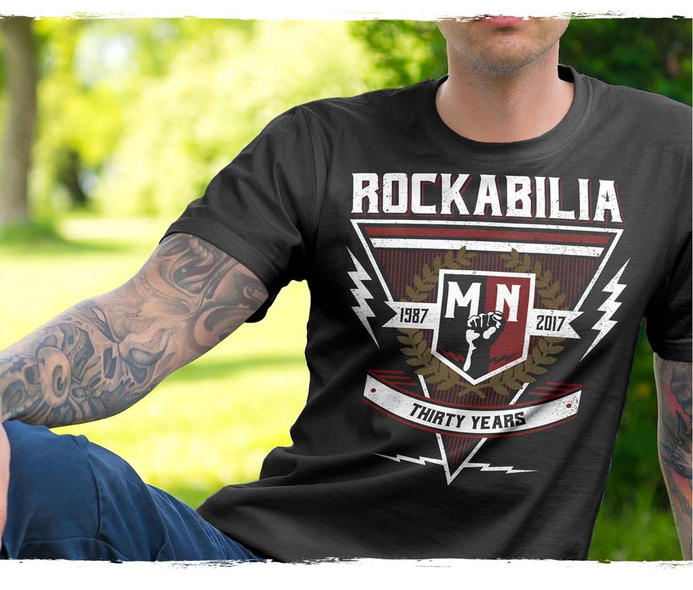 rockabilia-shirt.png