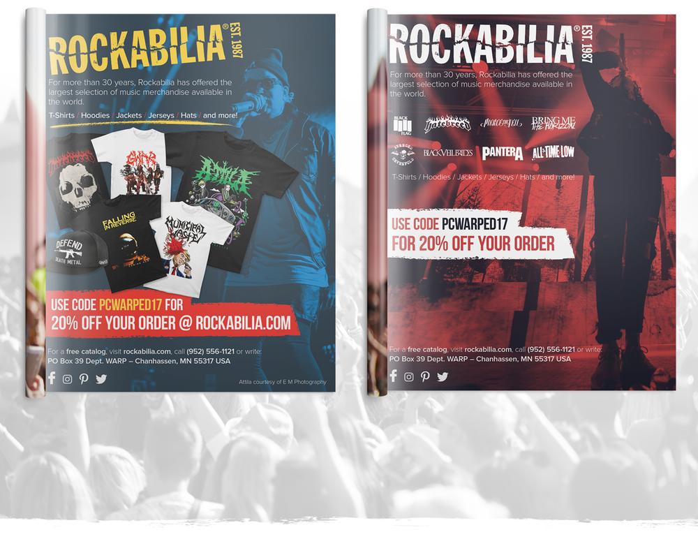 rockabilia-catalog-spread.png