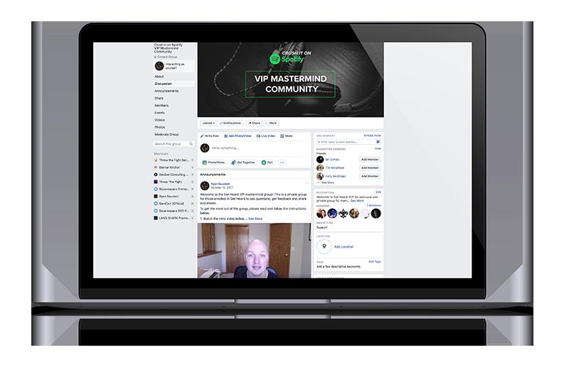 facebook-community-mockup.png
