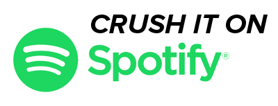 crush-it-on-spotify-logo.png