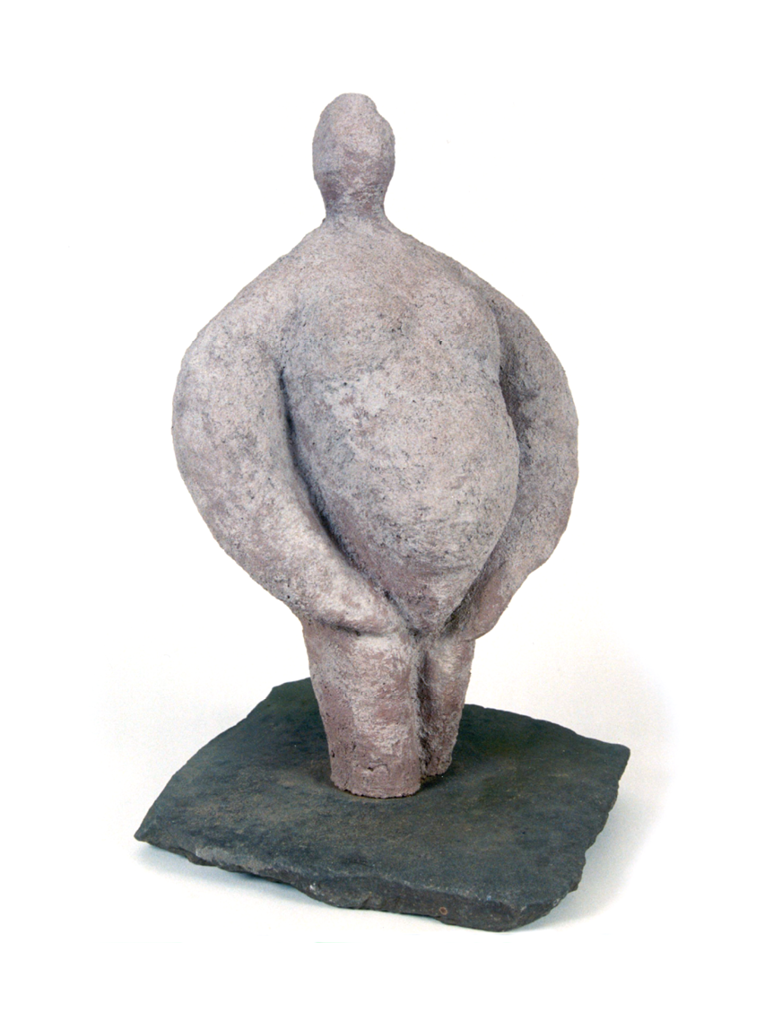 marilyn-mazin-miller-sculpture-fertility-garden-goddess.png
