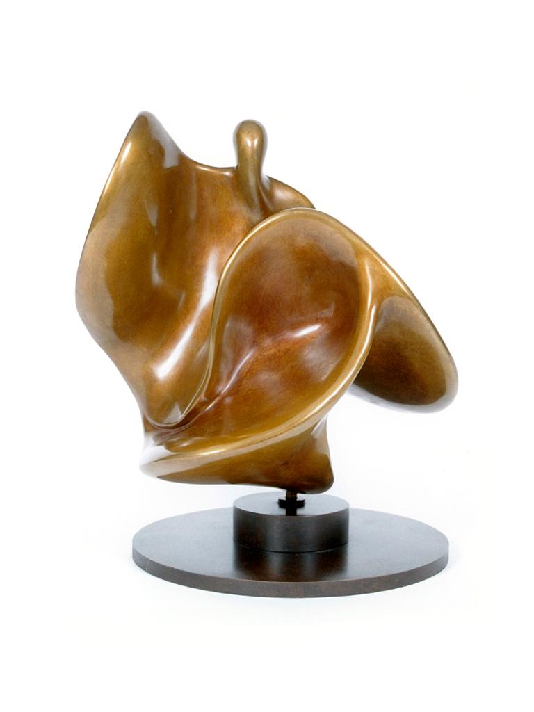 marilyn-mazin-miller-sculpture-fandango-2.png