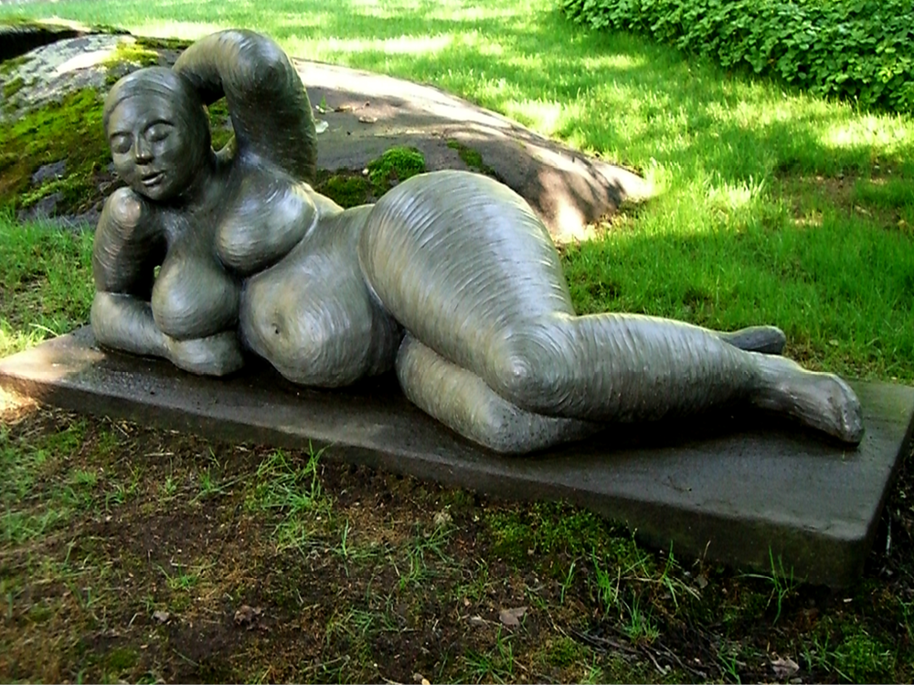 marilyn-mazin-miller-sculpture-bountiful-peaceful-.png