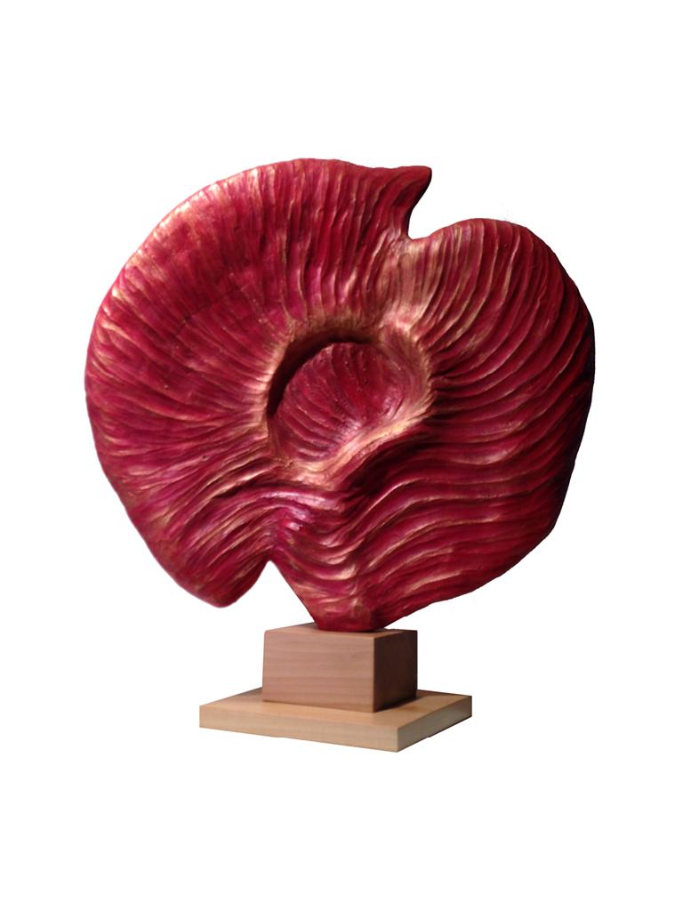 marilyn-mazin-miller-sculpture-twirling-2.png