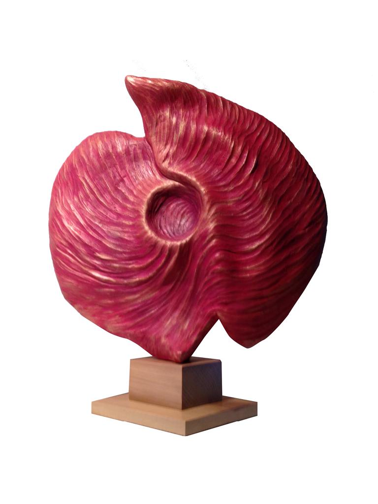 marilyn-mazin-miller-sculpture-twirling-1.png