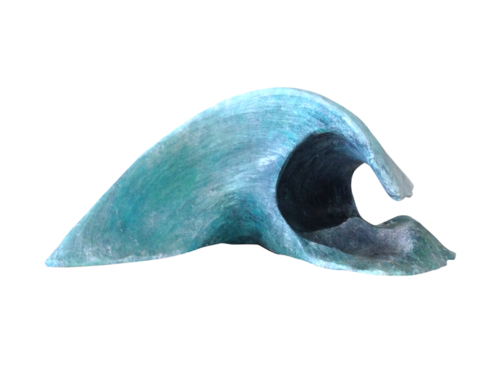 marilyn-mazin-miller-sculpture-wave-2.png