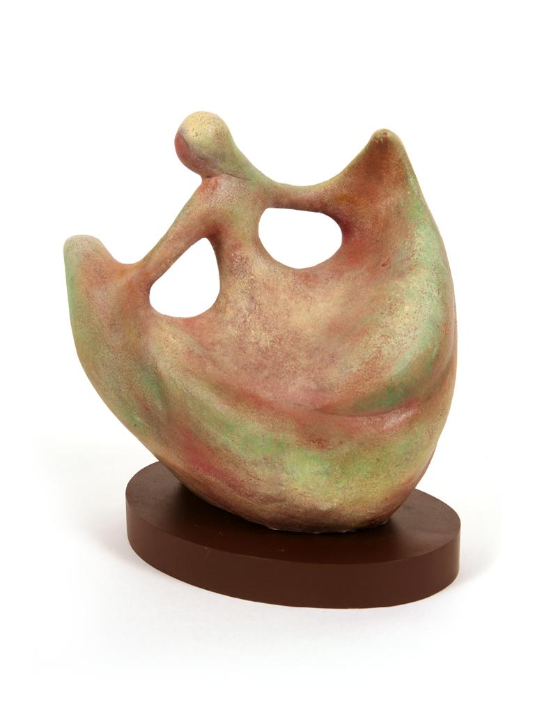 marilyn-mazin-miller-sculpture-swirling-2.png