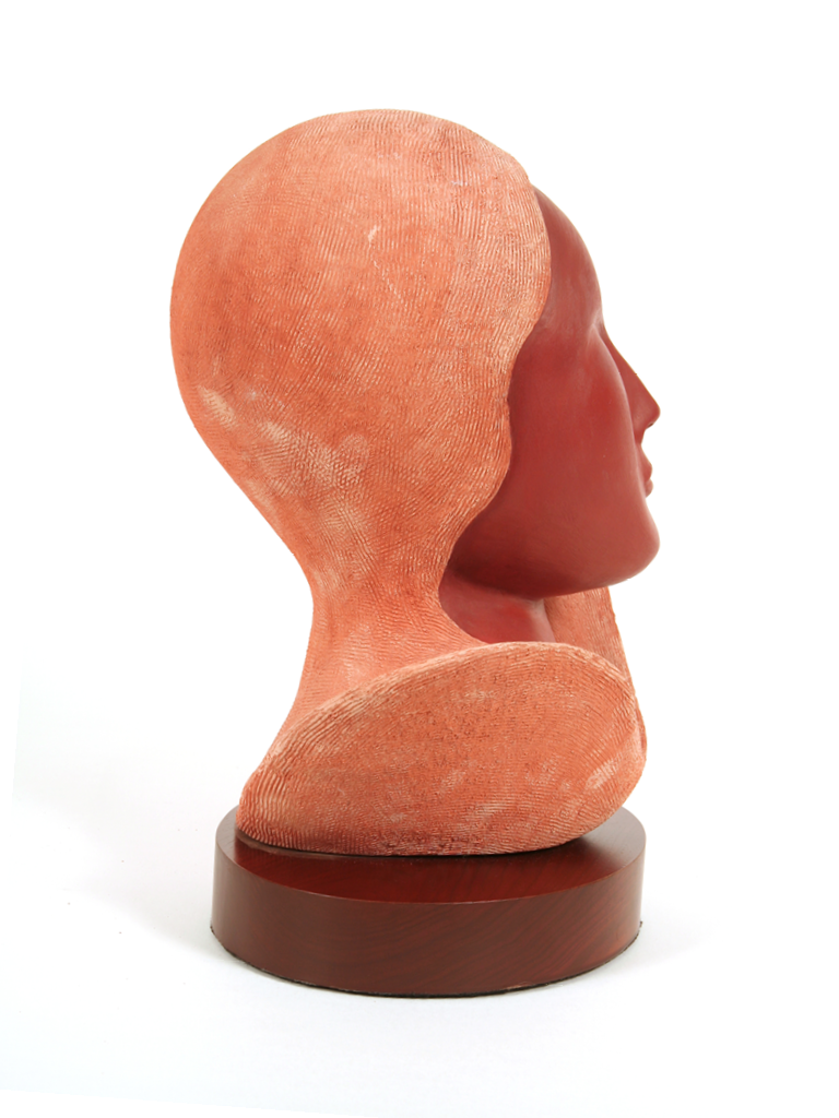 marilyn-mazin-miller-sculpture-sophisticated-lady-3.png
