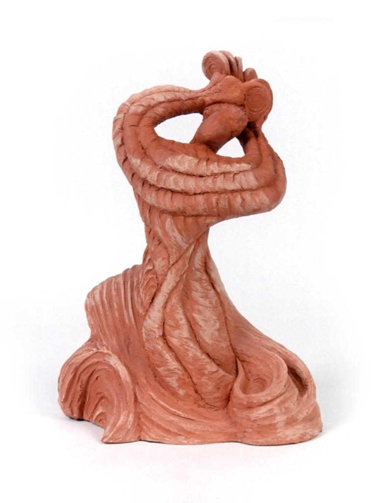 marilyn-mazin-miller-sculpture-miriam.png
