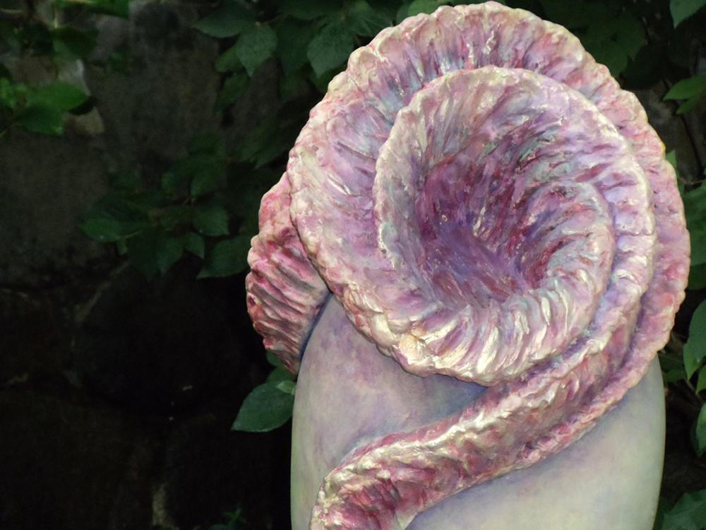marilyn-mazin-miller-sculpture-bloomin-cactus-2.png
