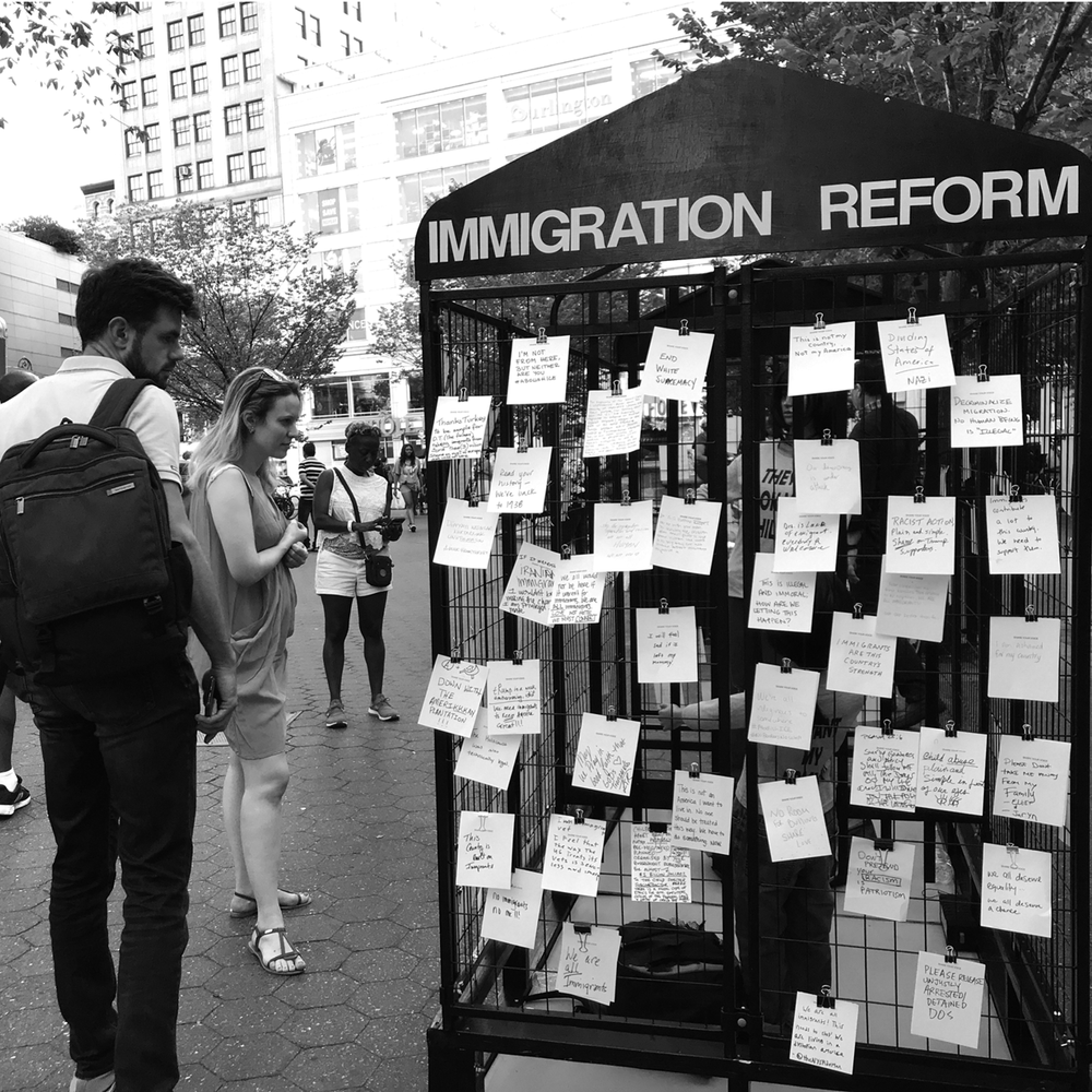 marilyn-mazin-miller-cage-project-immigration-reform-9.png