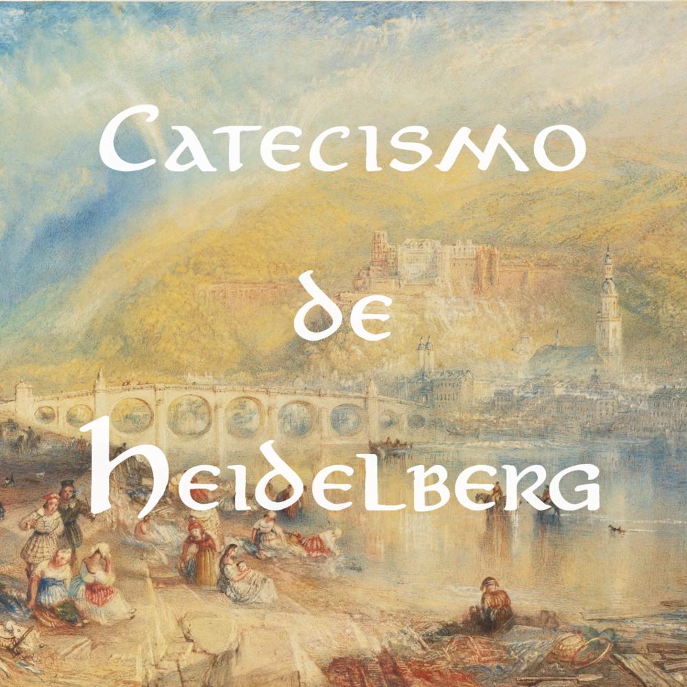 heidelberg.png