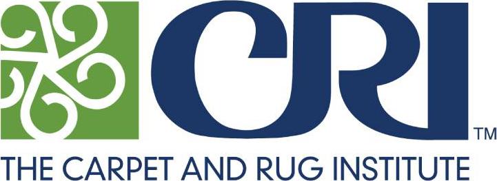 cri-logo.png