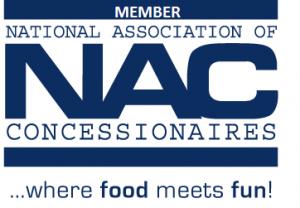 NAC_logo_2016_member-300x208.png