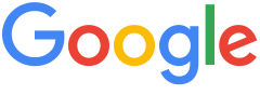 googlelogo_color_120x44dp.png