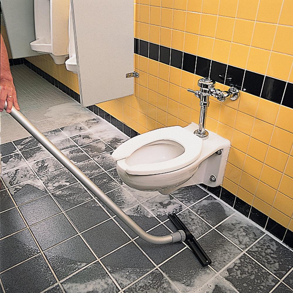 Bathroom Sanitation.jpg