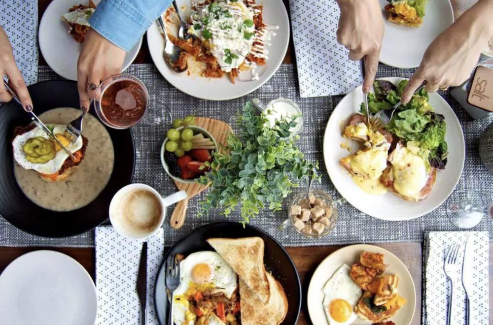Essential Restaurants Summer 18 - Eater San Diego, Summer 2018