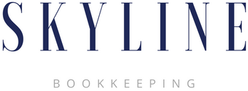 Skyline Bookkeeping | Accounting Firm | QuickBooks Pro-Advisors | Business Specialists