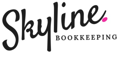 Skyline Bookkeeping | Accounting Firm | QuickBooks Pro-Advisors | Portland, Oregon
