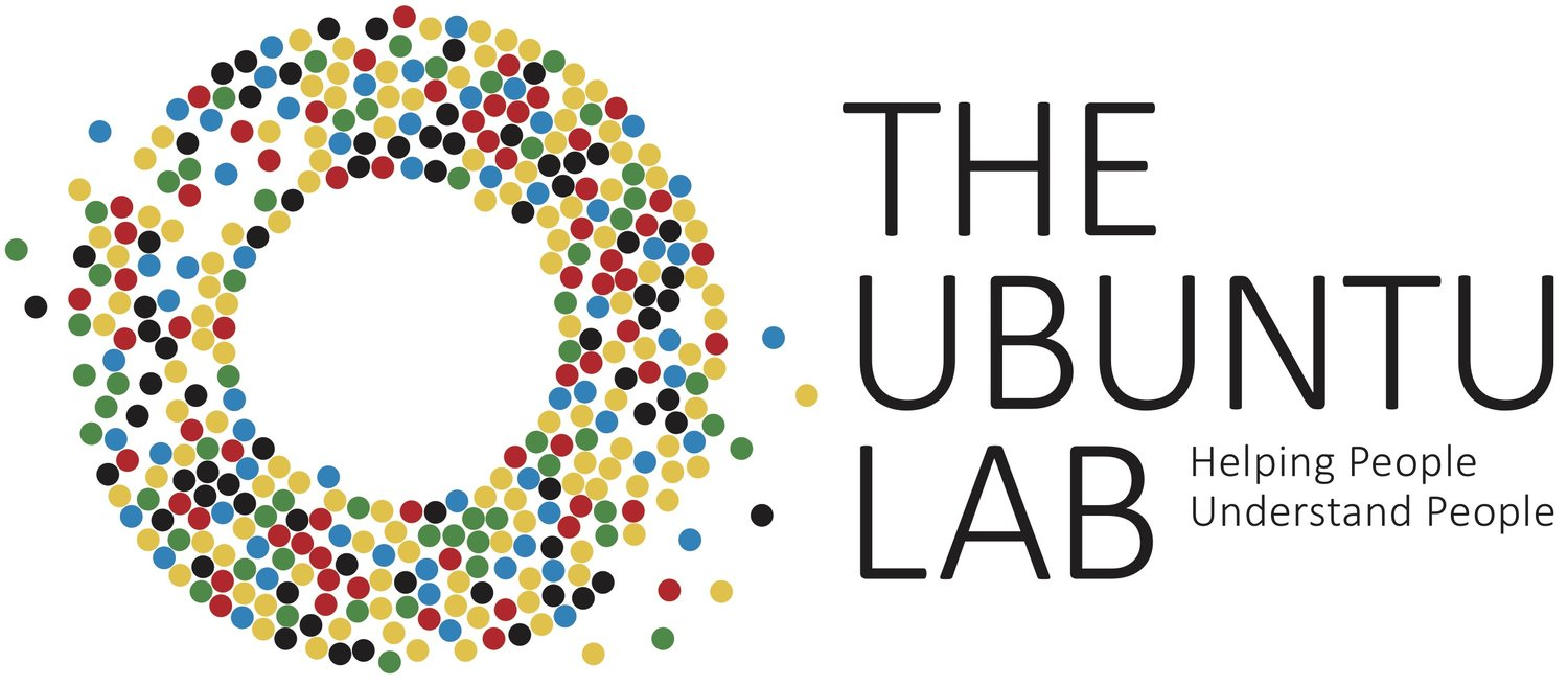 The Ubuntu Lab